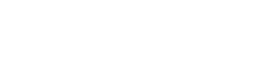 Abertay Logo - click to return to the homepage