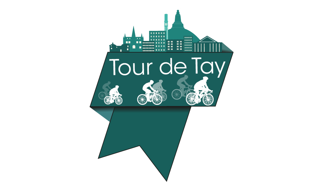 Tour de Tay Cycle 2018