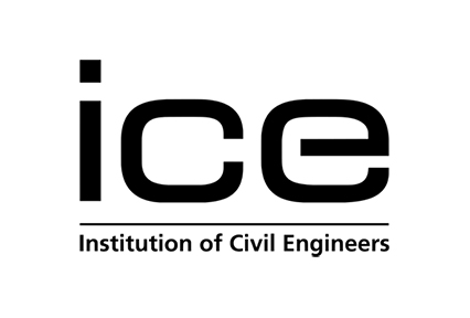 Institution of Civil Engineers (ICE) Accreditation