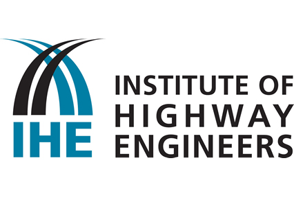 Institute of Highway Engineers (IHE) Accreditation