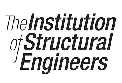 Institution of Structural Engineers (IStructE) Accreditation