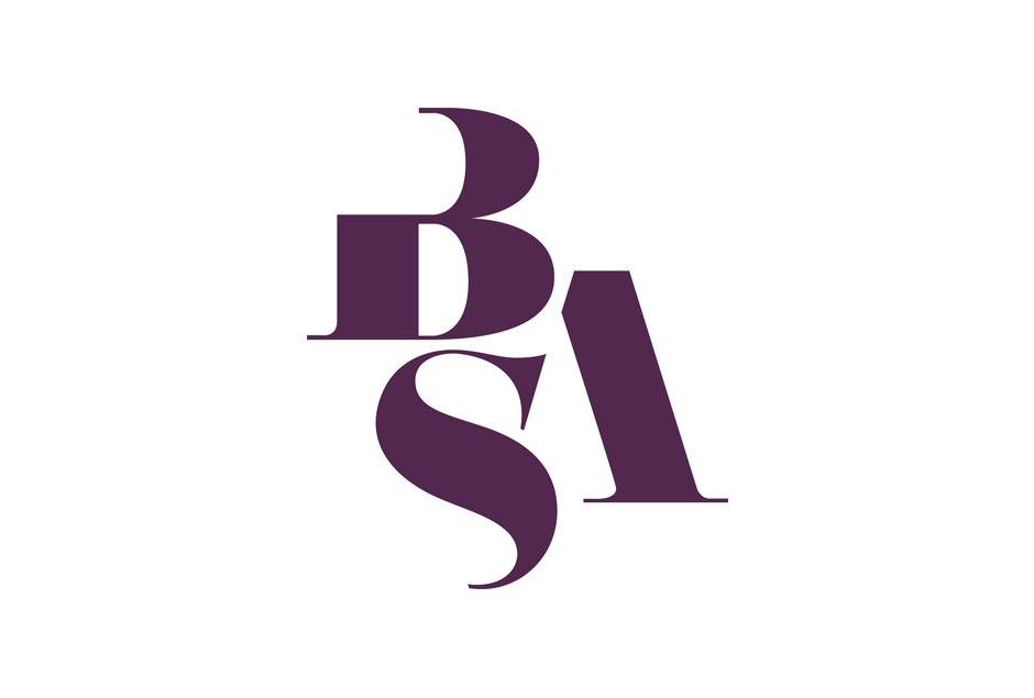 BSA Early Career Forum Regional Event