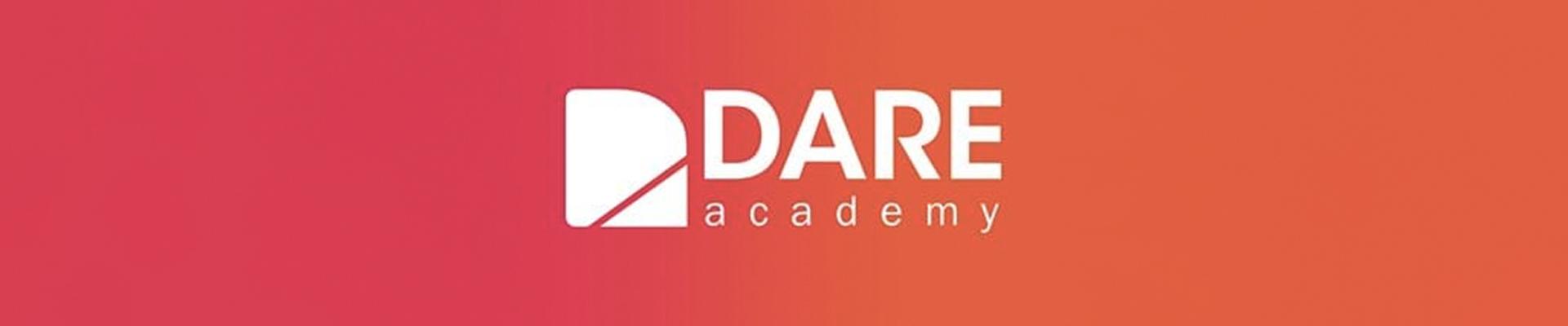 Dare Academy Logo